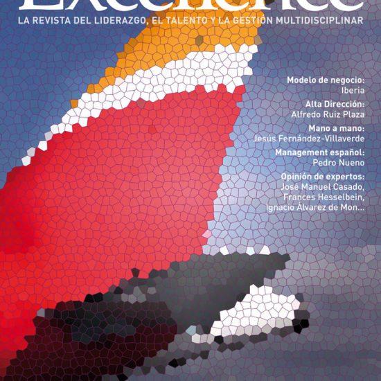 excelence-executive-portada